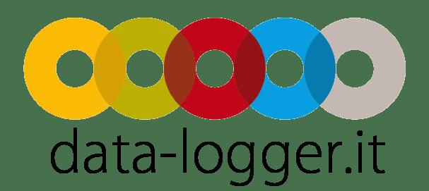 Data Logger Italia